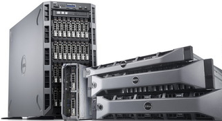dell poweredge.png