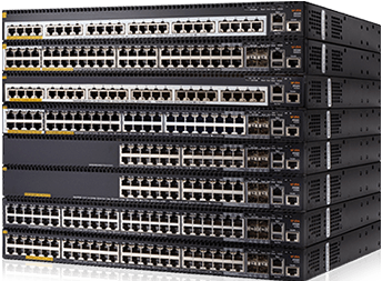 HPE-Switch1.png